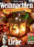 weihnachten-engelmagazin-neu