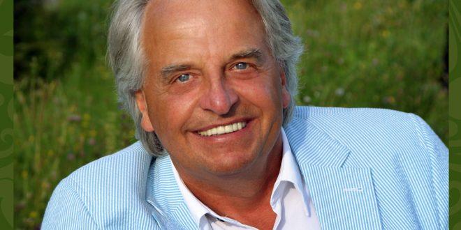 ENGELmagazin Autor Clemens Kuby